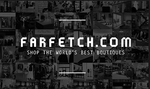 Farfetch Para Todos pme magazine