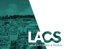 Lisbon Art Center & Studios