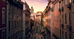 preços das casas Lisboa setor imobiliário PME Magazine