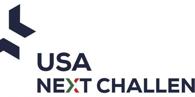 Next Challenge USA