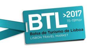 bolsa de turismo pme magazine