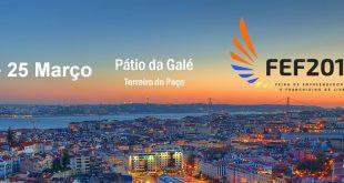 FEF Lisboa