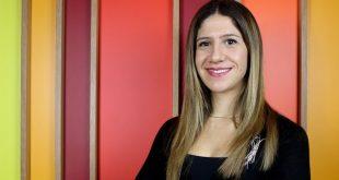 """""""Tento não pôr o meu apelido à frente do primeiro nome"""" – Rita Nabeiro (vídeo)"""