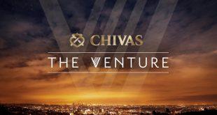 The Chivas Venture