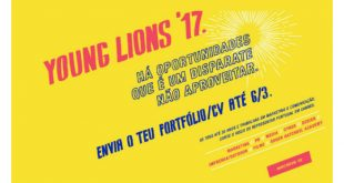 Young Lions Portugal