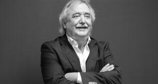 António Oliveira - CEO Zarph