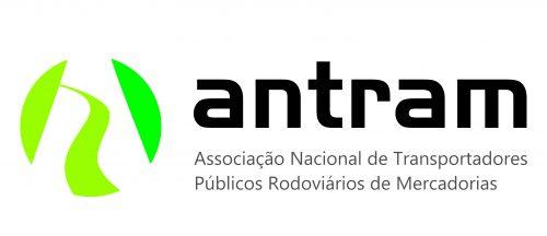 Logo_ANTRAM