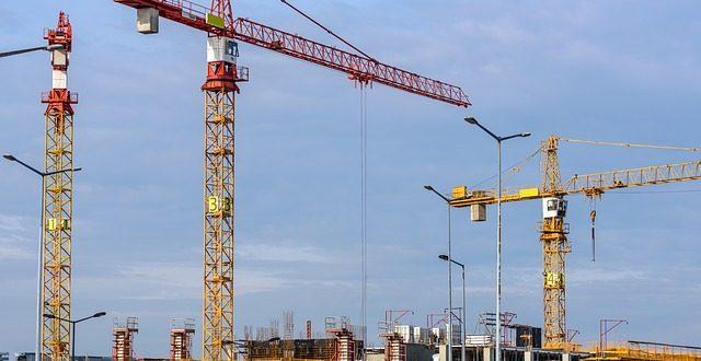 construção civil pme magazine