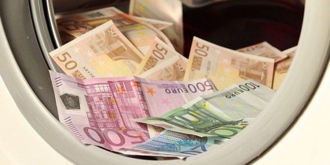 fraude fiscal pme magazine