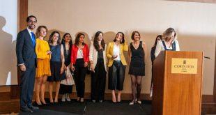 dress for success lisboa pme magazine