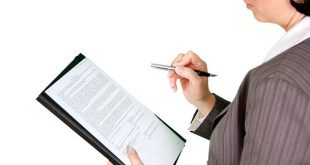 contratos temporários contratos a prazo contratar trabalho temporário pme magazine emprego em Portugal