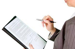 contratos temporários contratos a prazo contratar trabalho temporário pme magazine