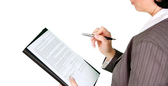 trabalho temporário contratos temporários contratos a prazo contratar trabalho temporário pme magazine emprego em Portugal