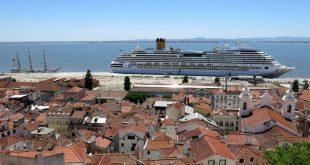 porto de lisboa pme magazine turismo de portugal