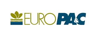 Grupo Europac