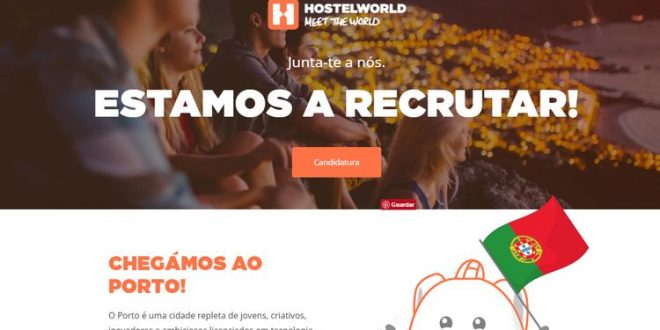 hostelworld pme magazine