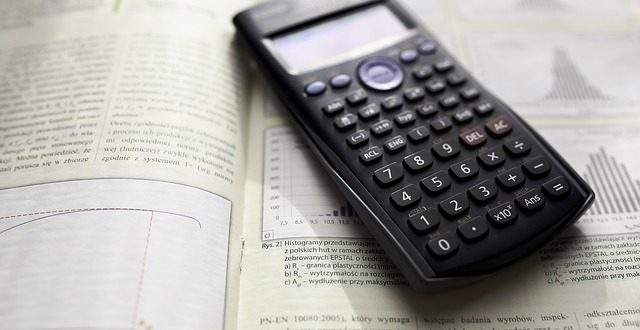 nascimento de empresas calculadora insolvências pme magazine
