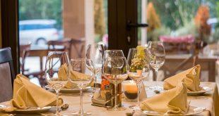 restauração e alojamento restaurantes portugueses pme magazine