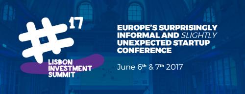 Lisbon Investment Summit