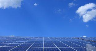 energias renováveis renováveis energia renovável pme magazine