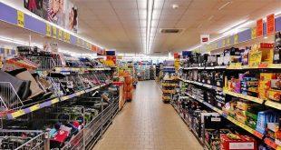 hipermercado supermercado marcas brancas pme magazine pingo doce concorrência