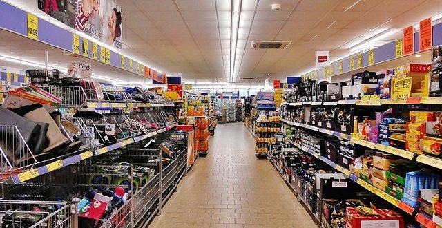 hipermercados supermercado marcas brancas pme magazine