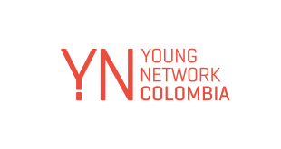 Youngnetwork Group chega à Colômbia