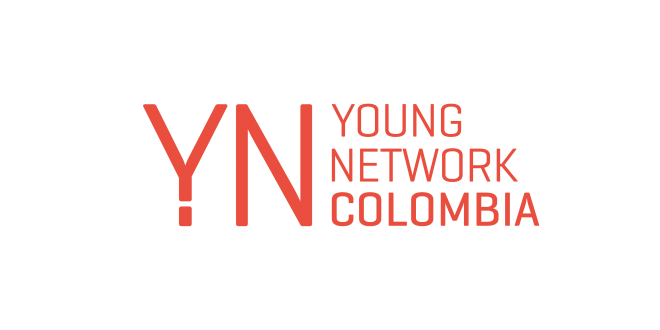 Youngnetwork