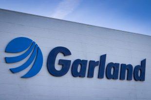 Grupo Garland