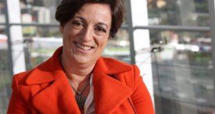 """""""Não acredito que com os processos digitais as empresas deixem de ter pessoas"""", Felicidade Ferreira"""