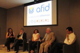 Fundação AFID