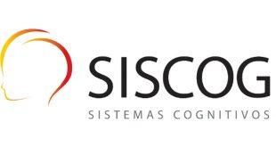 SISCOG