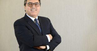 MDS Jose Manuel Dias da Fonseca (1024x683)