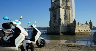 ecooltra scooters elétricas pme magazine