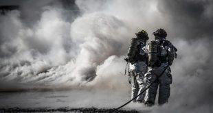 calamidade pública incêndio pedrógão grande pme magazine