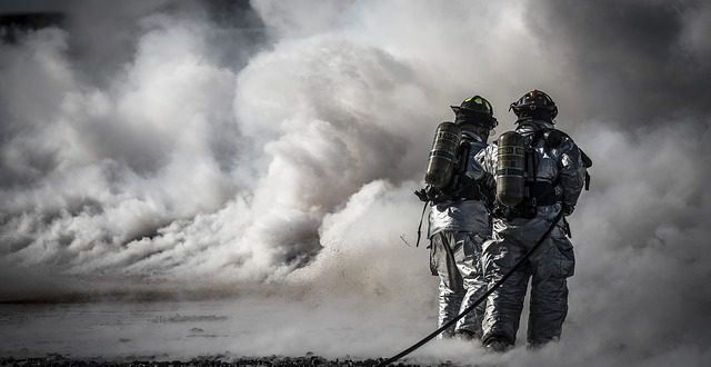 incêndio pedrógão grande pme magazine