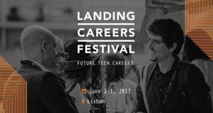 landingcareers tecnológicas pme magazine