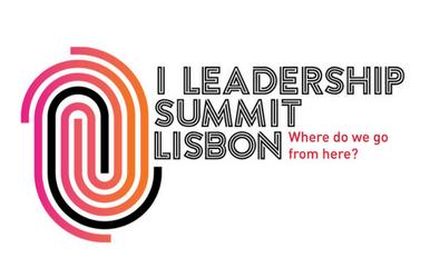 Leadership Summit PME Magazine