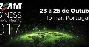 Argentina em estreia absoluta no NERSANT Business