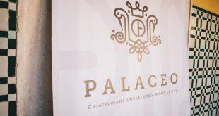 PALACEO, o novo pólo de empreendedorismo e criatividade em Oeiras