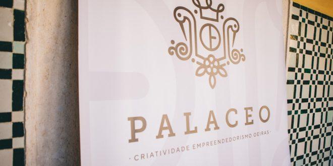 PALACEO