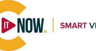 Logo CitNOW
