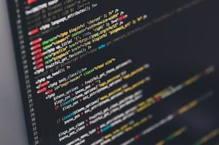 software programação tecnológica norte-americana pme magazine