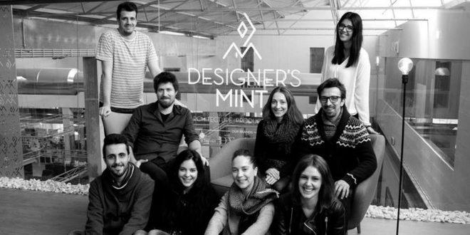 designer's mint mobiliário português pme magazine