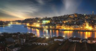 porto rio douro pme magazine