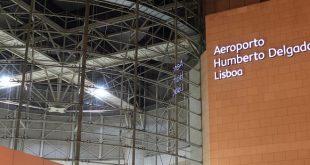 passageiros aeroporto de lisboa aeroportos portugueses pme magazine