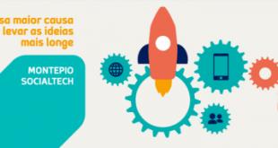 Montepio SocialTech anuncia shortlist para fase de incubação e aceleração