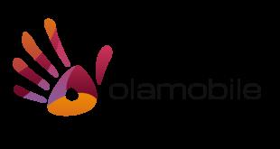 OLAmobile