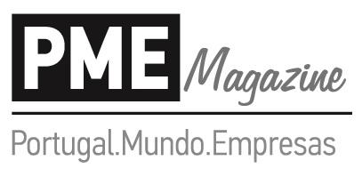 cookies PME_Magazine_Logo parceiros
