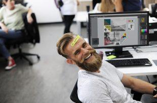ranking mundial da felicidade no trabalho pme magazine